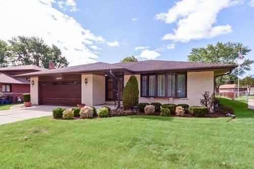 1514 N Larch, Mount Prospect, IL 60056