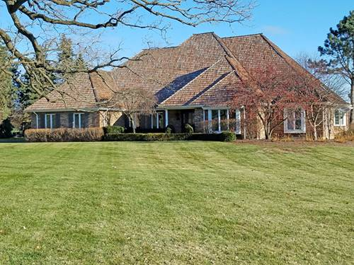 37274 N Black Velvet, Wadsworth, IL 60083