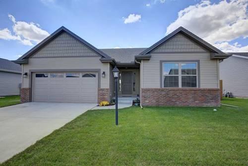 2019 Prairie Grass, Mahomet, IL 61853