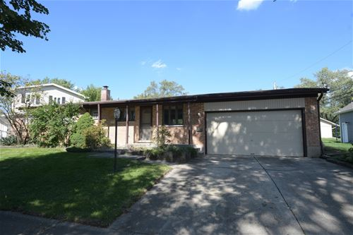 1217 N Chicago, Arlington Heights, IL 60004