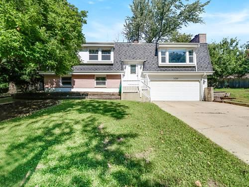 906 Rosewood, Carpentersville, IL 60110