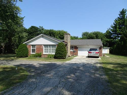 2425 Pfingsten, Glenview, IL 60026