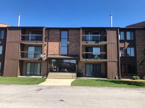 7537 175th Unit 522, Tinley Park, IL 60477
