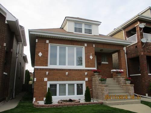 5730 W Melrose, Chicago, IL 60634