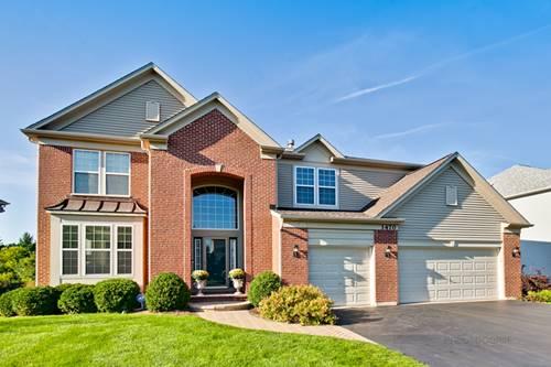 1470 Mcclellan, Lindenhurst, IL 60046