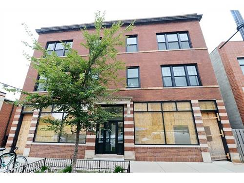 4317 W Irving Park Unit 3D, Chicago, IL 60641