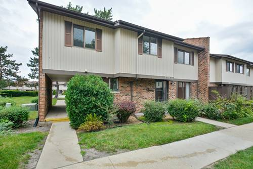 7354 Winthrop Unit 8, Downers Grove, IL 60516