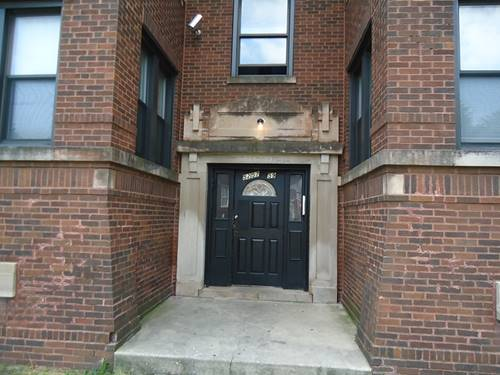 505 S Lockwood Unit 2, Chicago, IL 60644