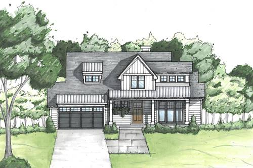 23357 Forest, Deerfield, IL 60015