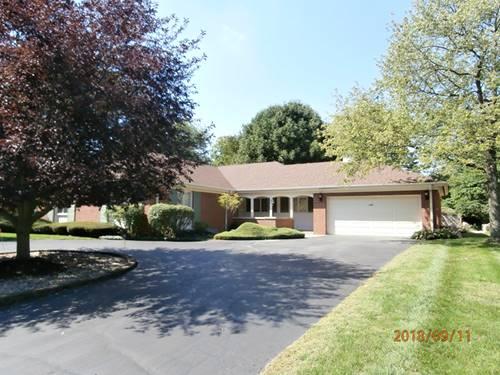 286 Longcommon, Riverside, IL 60546
