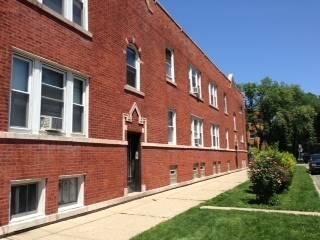 3648 N Kilpatrick Unit 2, Chicago, IL 60641