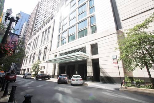 130 N Garland Unit 1010, Chicago, IL 60602 Loop