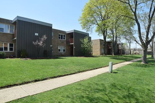 223 Uteg Unit 1, Crystal Lake, IL 60014