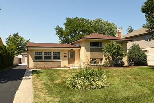 4926 W 106th, Oak Lawn, IL 60453
