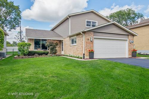 369 E Yorkfield, Elmhurst, IL 60126
