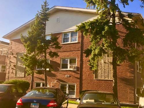 10146 Hartford Unit 1A, Schiller Park, IL 60176