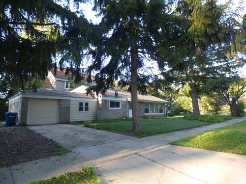 1808 Southland, Highland Park, IL 60035