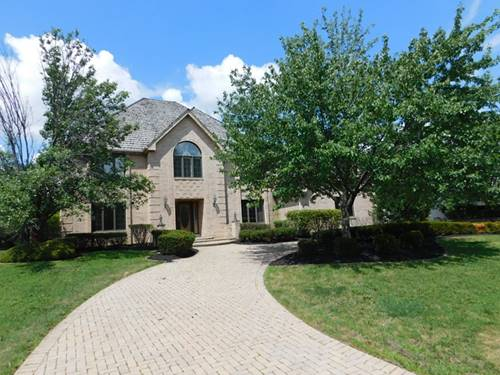13334 Misty Meadow, Palos Heights, IL 60463
