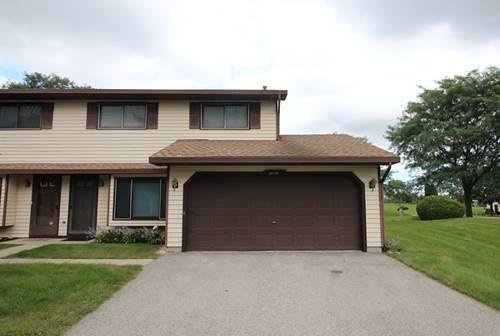 34144 N White Oak, Gurnee, IL 60031