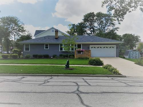 509 Gierz, Downers Grove, IL 60515