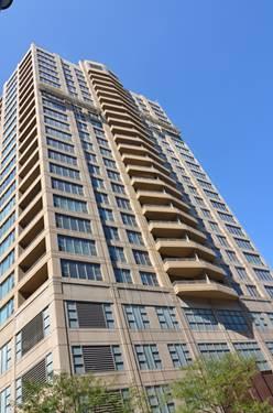 200 N Jefferson Unit 1005, Chicago, IL 60661 Fulton Market