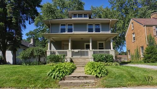 1508 North, Waukegan, IL 60085