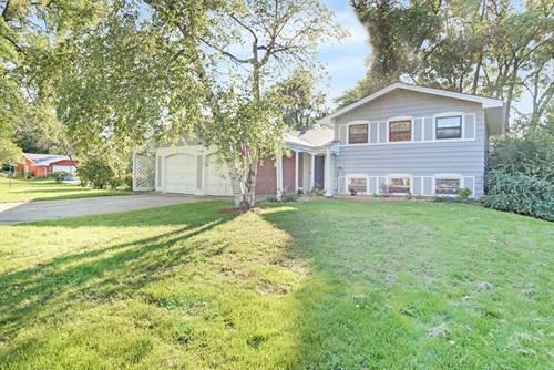 2S154 Avondale, Lombard, IL 60148