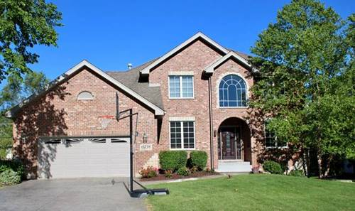 15756 113th, Orland Park, IL 60467