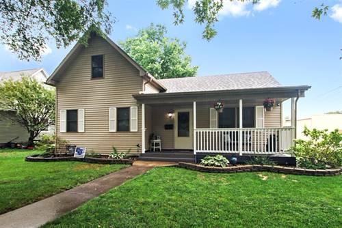 148 N Prairie, Bradley, IL 60915