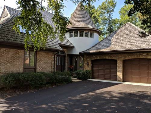 992 Coventry, Highland Park, IL 60035