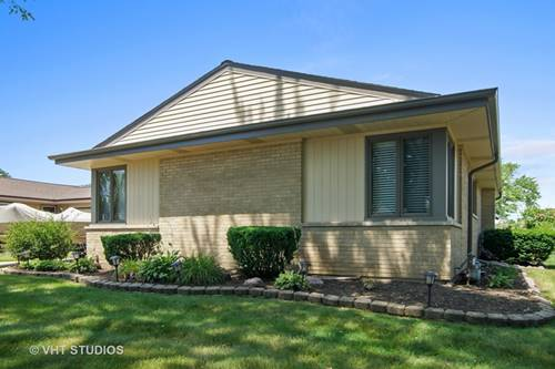 726 Therese, Des Plaines, IL 60016