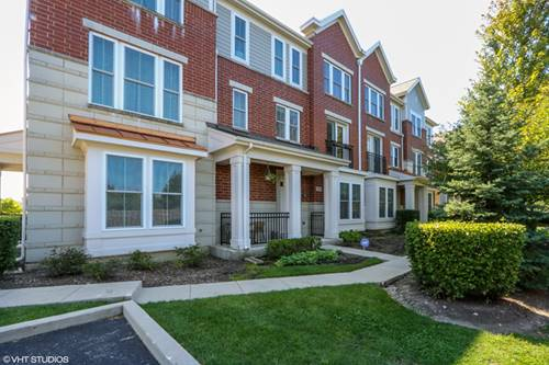 204 W Hyde Unit 9-2, Arlington Heights, IL 60005
