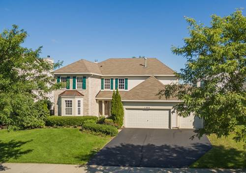 3532 Timber Creek, Naperville, IL 60565