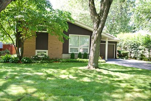 229 Southgate, Northbrook, IL 60062