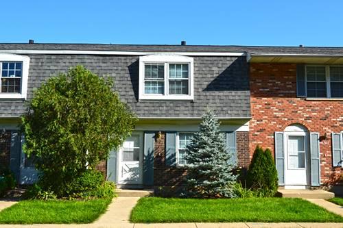 1705 Mckool, Streamwood, IL 60107