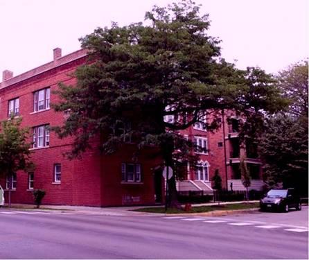 1956 W Fletcher Unit 2, Chicago, IL 60657 West Lakeview
