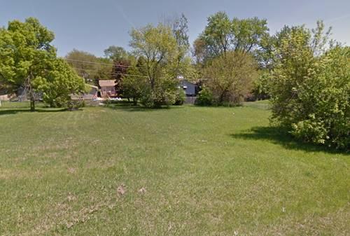 1613 Cherokee, Round Lake Beach, IL 60073