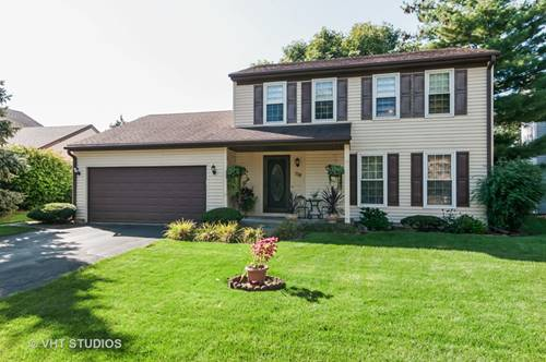 119 W Fullerton, Glendale Heights, IL 60139