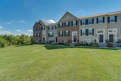 1639 Deer Pointe Unit 1042, South Elgin, IL 60177