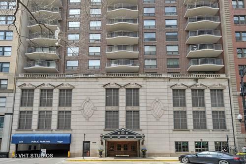 1250 N Dearborn Unit 8B, Chicago, IL 60610 Gold Coast