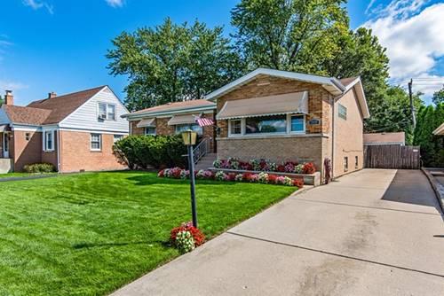 7829 New Castle, Burbank, IL 60459