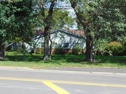 12594 W Yorkhouse, Beach Park, IL 60087