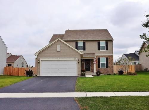 8403 Foxborough, Joliet, IL 60431
