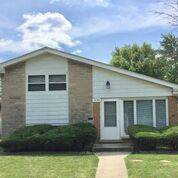 1053 Riverview, South Holland, IL 60473