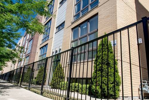 3648 W Montrose Unit 1E, Chicago, IL 60618
