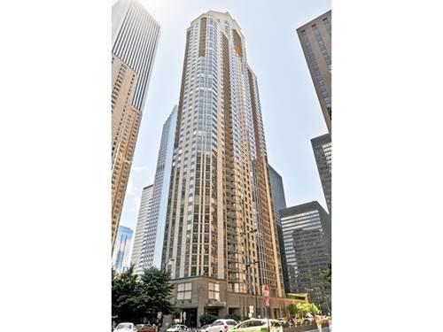 222 N Columbus Unit 2407, Chicago, IL 60601 New Eastside