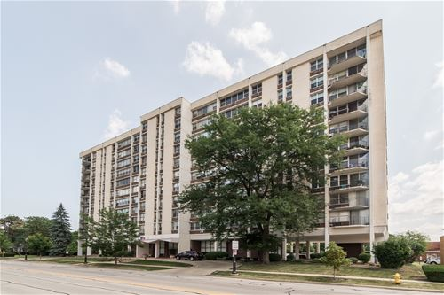 33 N Main Unit 2G, Lombard, IL 60148
