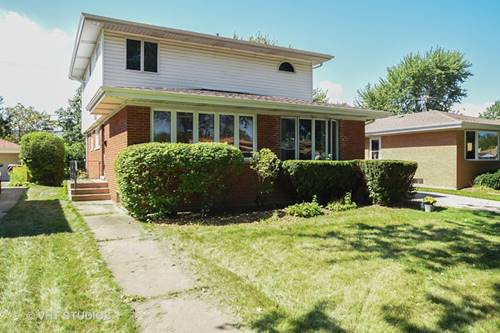 8826 Oak Park, Morton Grove, IL 60053
