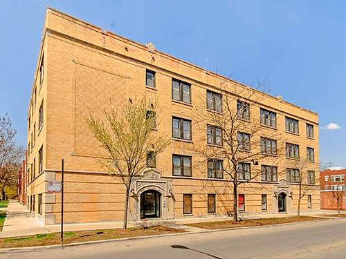 6146 N Ravenswood Unit 2, Chicago, IL 60660