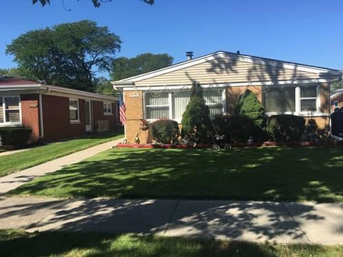 9534 Lockwood, Skokie, IL 60077